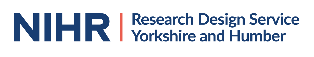 Research Design Service Yorkshire and the Humber